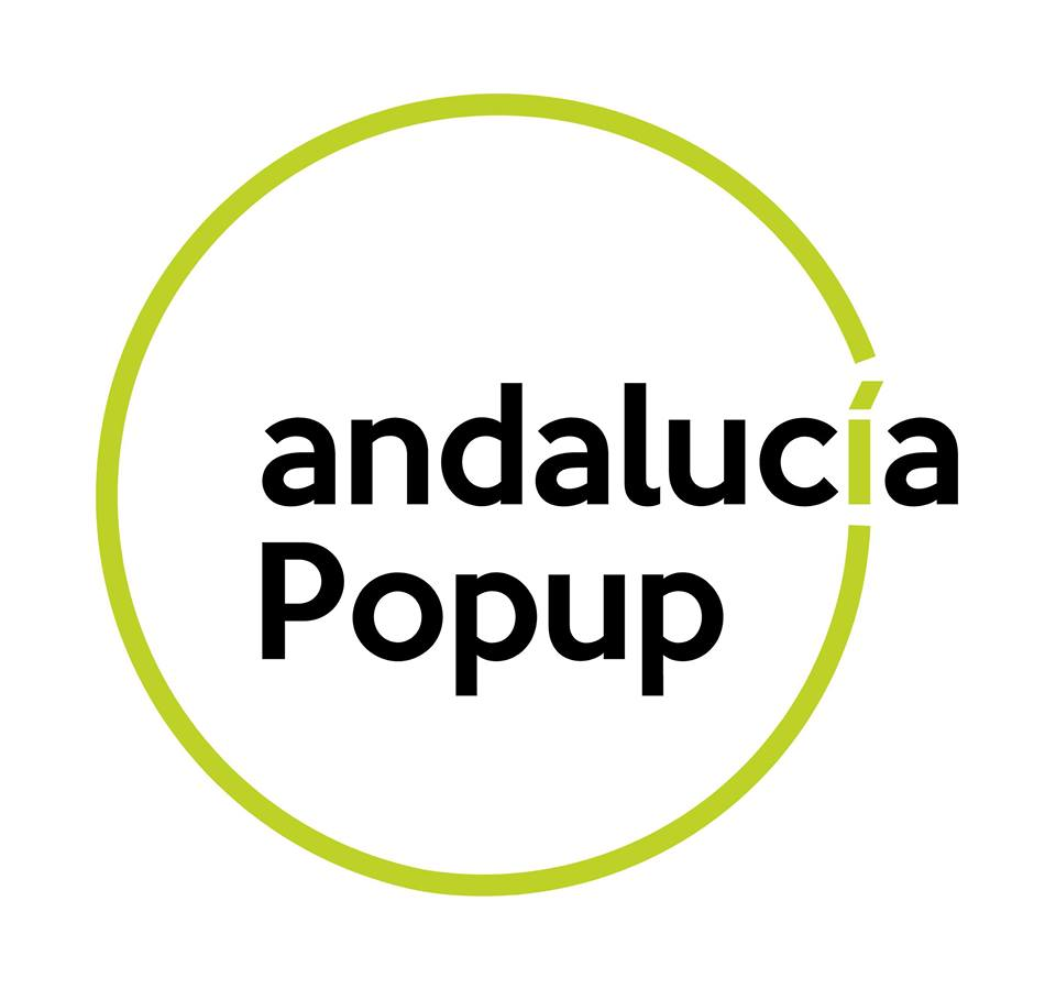andaluciapopup